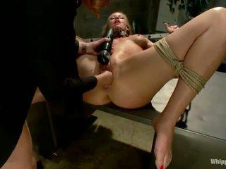 see lesbian sex new, rated hd porn, most bondage sex