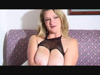 Sesso duro roxie clip compilation