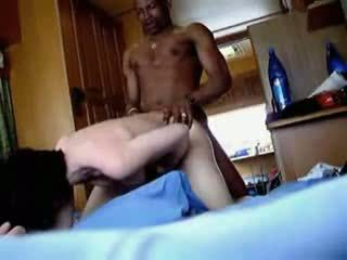 you old, online black cock, new mature fresh