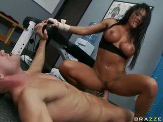 malonumas porno pilnas, tikras hardcore sex šilčiausias, žiūrėti blowjobs nemokamai