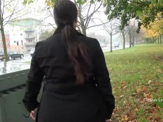 rated chubby fresh, real outdoor sex, all public sex full