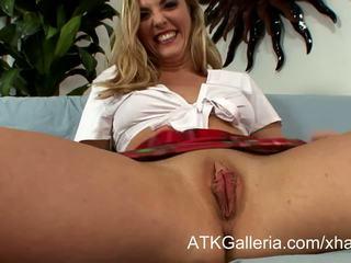 blondes en ligne, frais gros seins voir, sex toys