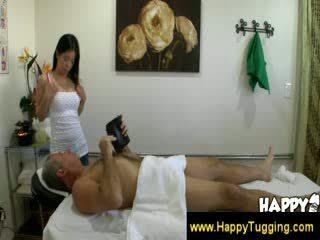 check porn any, hot fucking full, masseuse