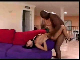 fucking, doggystyle, orgasm