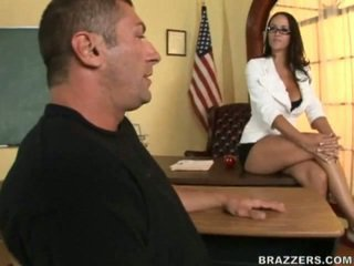 nhất brunette, người hay chọc ghẹo nóng nhất, ass