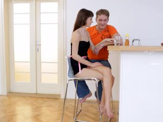 nice group sex, free teen pussy fucking real, online wild teen sex see