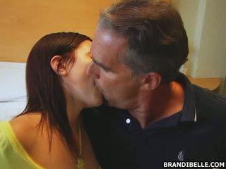Raucous ir seksualu čiulpimas