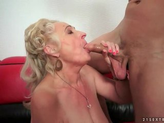 online hardcore sex more, you oral sex nice, hottest suck
