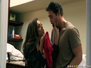 zabawa hardcore sex dowolny, aktorka porno najgorętsze, więcej obciąganie wszystko