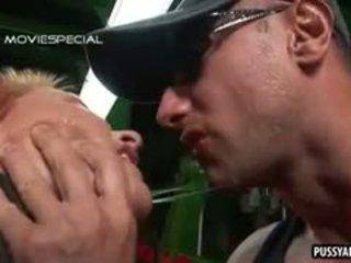 blowjob watch, see redhead fresh, babe online