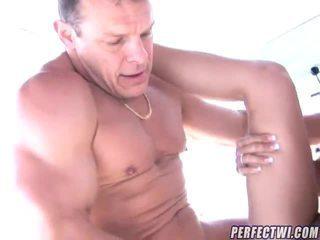 Dvd 箱 禮物 您 性交 色情 現場