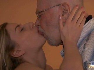 online young, deepthroat most, more blowjob rated