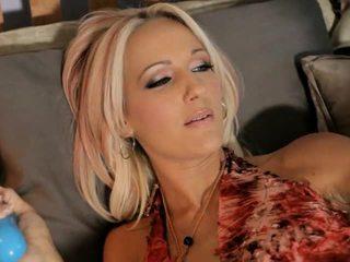 online adorable, masturbating free, sexy babe watch