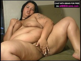 hardcore sex, nice ass, big tits, bbw porn