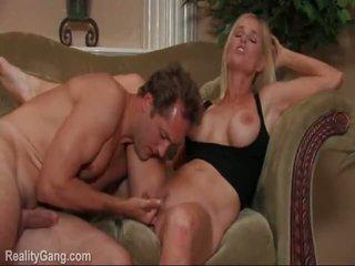 אמא שאני אוהב לדפוק הארדקור סקס גלריות