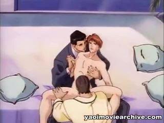 Порно movs від хентай ніші