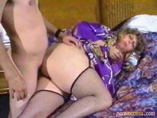 sesso hardcore, sesso lesbico, sesso milf