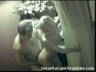 you cam free, full cuckold, nice couple sex check