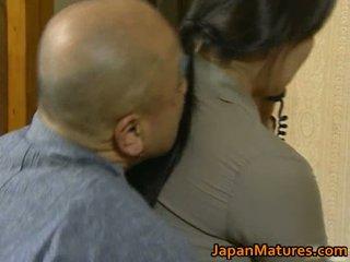 Jepang mom aku wis dhemen jancok has edan bayan free jav