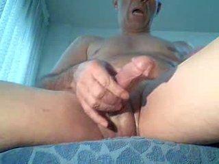 Spycam masturbates দেখা পর্ণ, extrem যৌন উত্তেজনা!