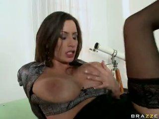 hardcore sex, štýl, najlepšie sexy teacher