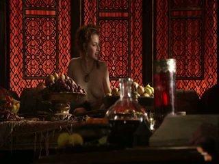 Sahara knite गेम की thrones