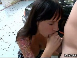 real oral sex scene, blowjobs video, nice suck vid