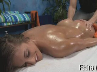 rated young watch, online booty best, full sucking ideal