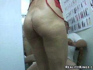 cougar, milf sex, mom, hd porn