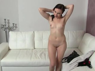 more reality new, blowjob, quality brunettes check