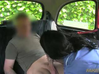 hot oral sex fucking, most nurses, fun blowjob video