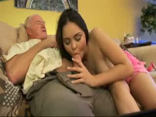 Old daddy fuck neighbor youngest daughter Video