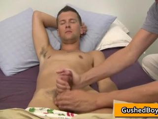 watch sucked his own cock free, online nice cock close up pics great, hot getting his cock sucked free