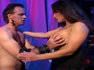 big boobs, kualitas payudara besar besar, segar anal penuh