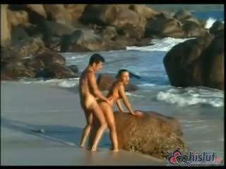 hq doggystyle complet, complet spermă calitate, orice plajă nou