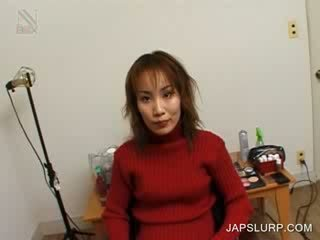 japanese all, rated exotic new, nice oriental full