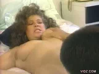 Frisky grande haired prostitutas avalon cona screwed