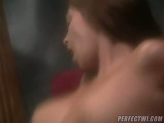 any hardcore sex real, more oriental rated, fun asiatic online