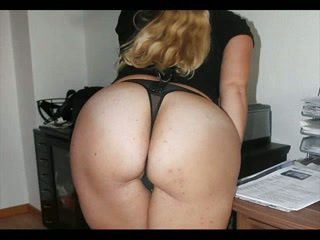rated striptease any, rated bedroom great, full big ass hq