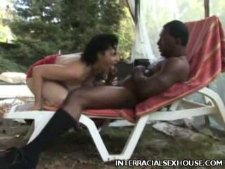 hardcore sex, hq outdoor sex ideal, nice moms interracial more