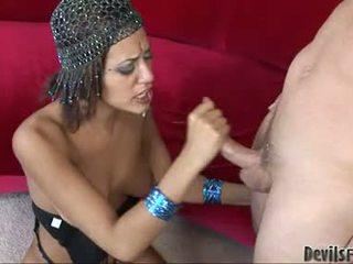 plus sexe hardcore, fellation meilleur, baiser chienne aux gros seins