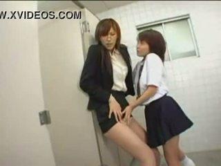 [d1-210] lương tính đồng tính nữ climax - riko tachibana, hina ots