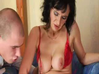 brunette, ass fuck, sex