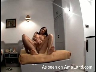 hardcore sex, girlfriends, pussy fucking, private porn collection