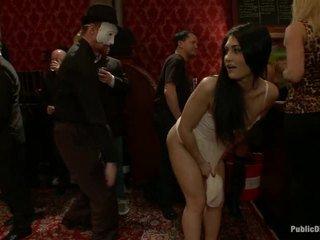 public sex, hd porn, public