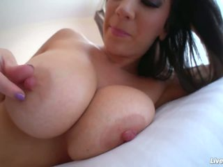 rated brunettes, free babe see, big tits rated