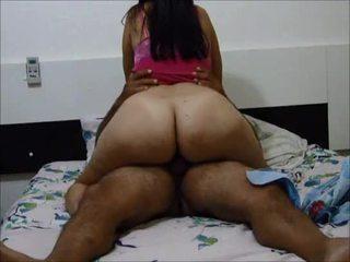 safada, sexo, brazil, buceta