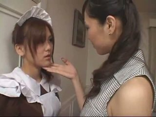 japanese, lesbian, teen