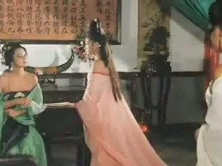 Movie22 net Ghost Story of Kam Ping Mui_3