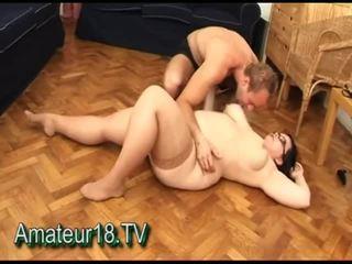blow job, amateur girl, sucking boob porm